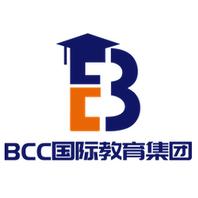 BCC国际教育