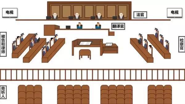 刀是刘鑫递给江歌的 江歌案我们还有多少真相不知道?