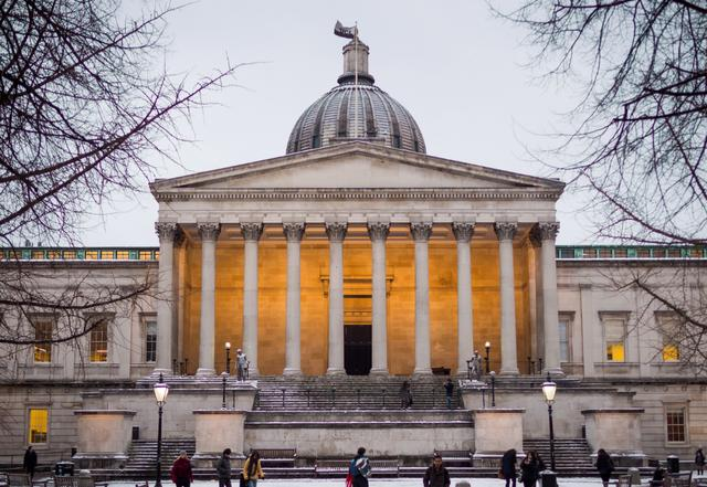 伦敦大学不是大学?英国大学分类你确定搞得懂?
