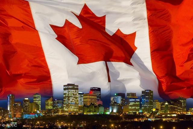 赴加拿大留学,你得知道有哪些牛校和王牌专业最抢手!