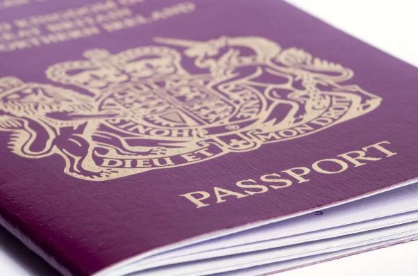 英国签证费又双双叕叕涨了!!申请学生签证需要花费多少钱?