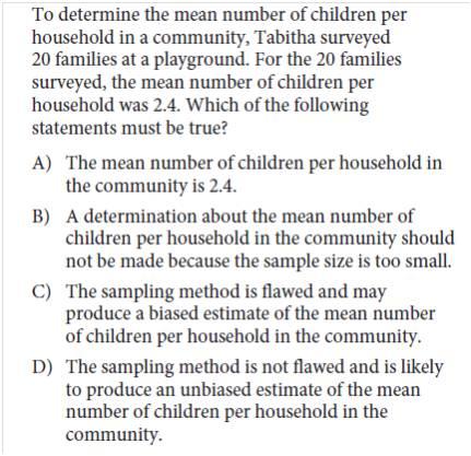 80%中国考生都觉得最难的SAT数学难点分析(一)_图11