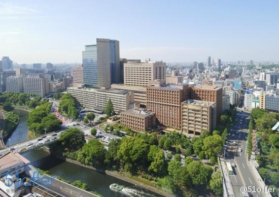 大 東京 理科