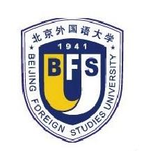 北京外国语美国高中部